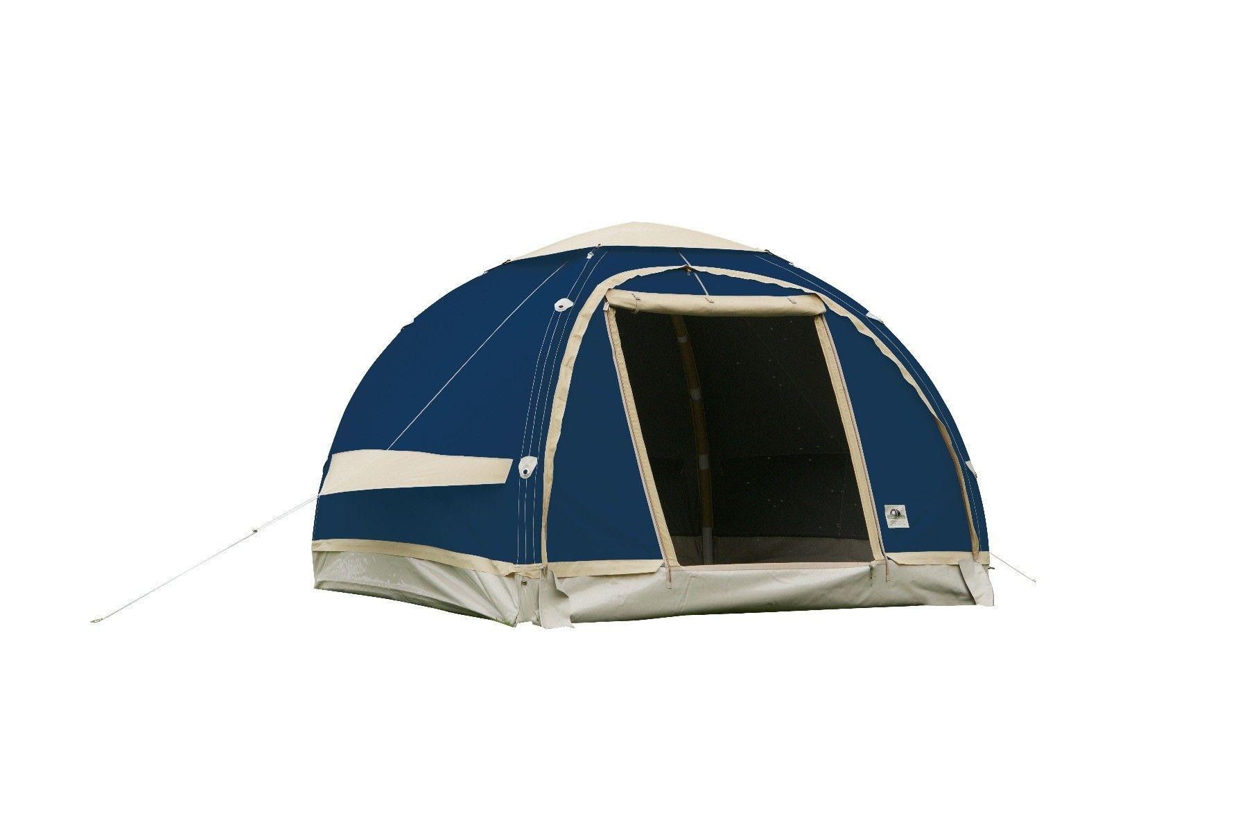 Karsten Air tent 220