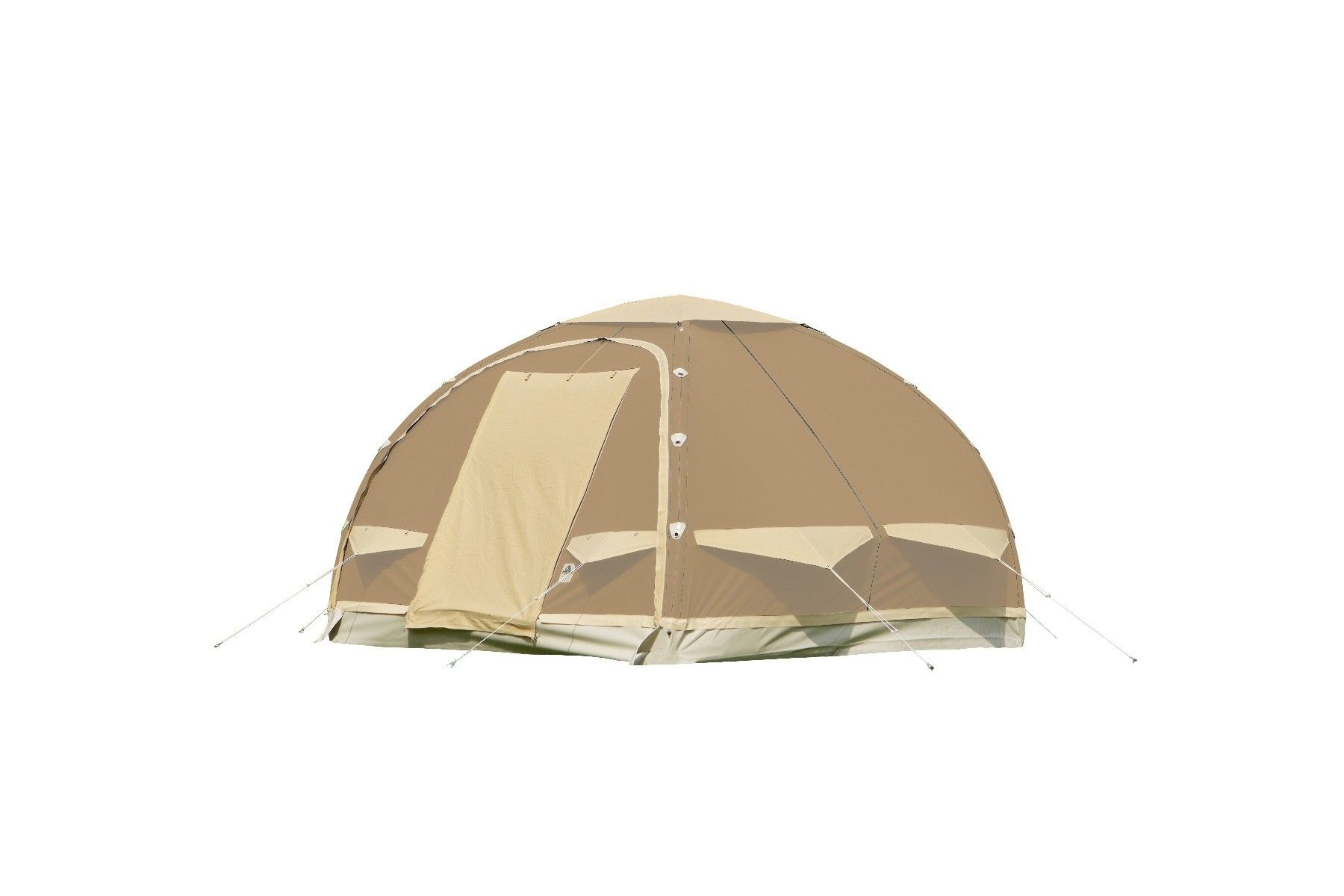 Karsten Air tent 240