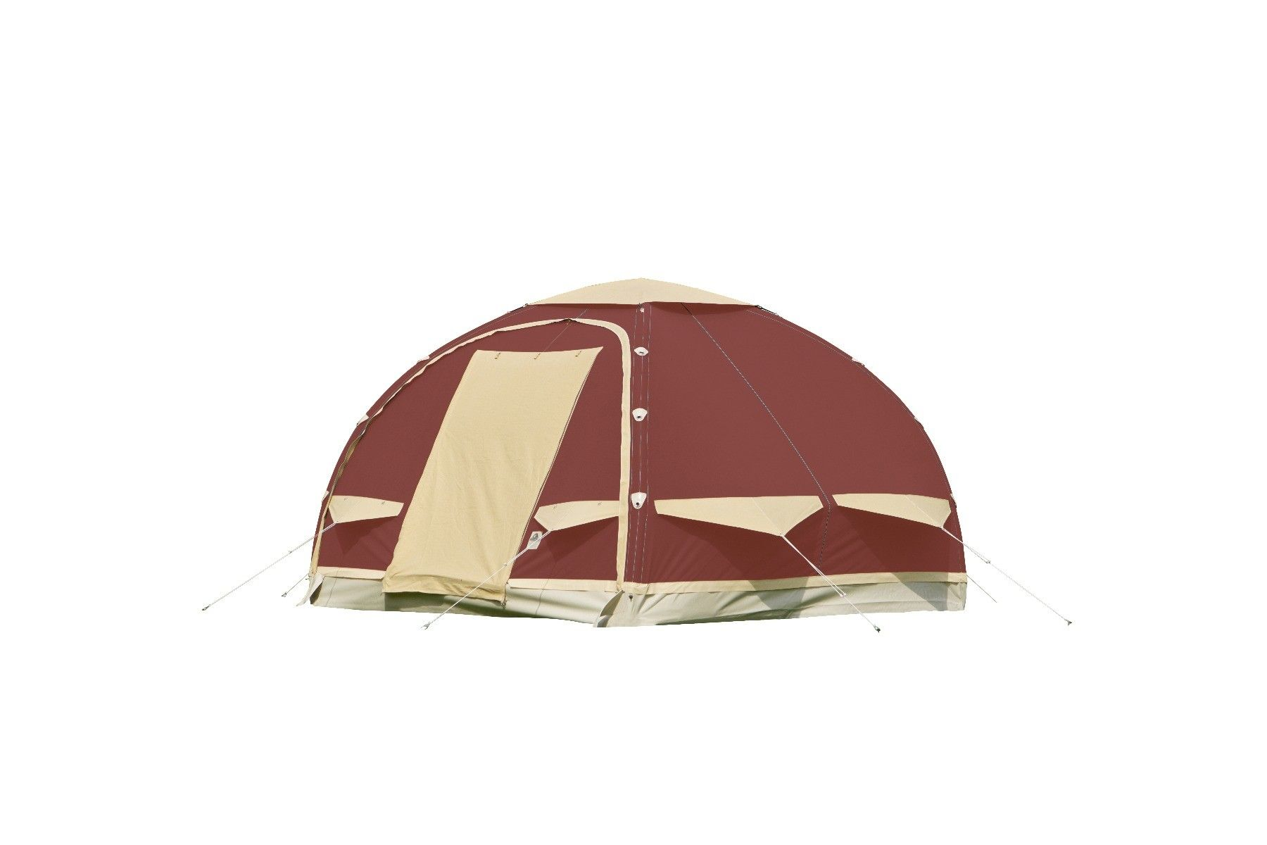 Karsten Air tent 260