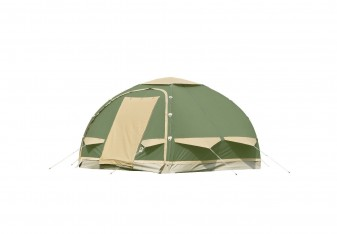 Karsten Air Tent 300