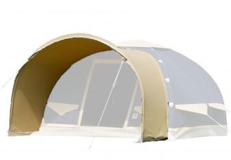 Karsten Air tent CL(コンフォートキャンノピー) 220-350