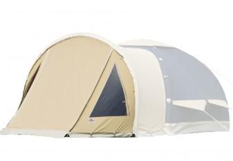 Karsten Air tent AW(ウインドスクリーン) 220-350